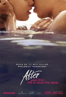 After - Movie Poster (xs thumbnail)