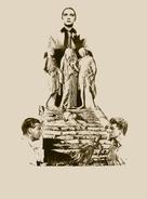 Orphée - French Key art (xs thumbnail)