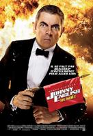 Johnny English Reborn - Canadian Movie Poster (xs thumbnail)