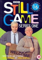 """Still Game"" - poster (xs thumbnail)"