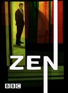"""Zen"" - Movie Poster (xs thumbnail)"