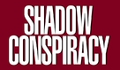 Shadow Conspiracy - Logo (xs thumbnail)