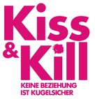 Killers - German Logo (xs thumbnail)