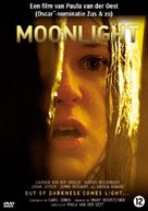 Moonlight - Dutch Movie Cover (xs thumbnail)