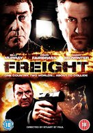 Freight - British DVD movie cover (xs thumbnail)