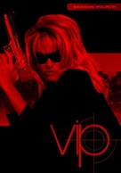 """V.I.P."" - Movie Cover (xs thumbnail)"