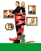 Four Christmases - Key art (xs thumbnail)