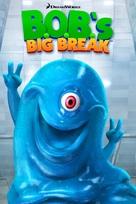 B.O.B.'s Big Break - DVD cover (xs thumbnail)