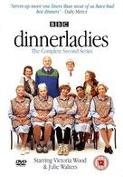 """""""Dinnerladies"""" - British Movie Cover (xs thumbnail)"""