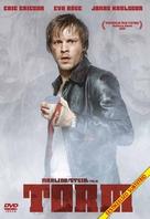 Storm - Estonian DVD cover (xs thumbnail)