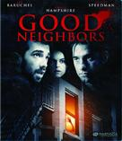 Good Neighbours - Movie Cover (xs thumbnail)