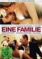 En familie - German DVD cover (xs thumbnail)