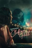 Clifton Hill - Movie Cover (xs thumbnail)