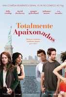 Trust the Man - Brazilian Movie Poster (xs thumbnail)