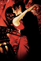 Moulin Rouge - Key art (xs thumbnail)