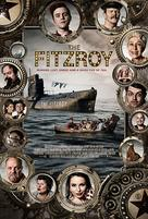 The Fitzroy - British Movie Poster (xs thumbnail)