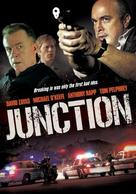 Junction - Movie Cover (xs thumbnail)