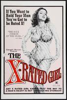 Il merlo maschio - Movie Poster (xs thumbnail)