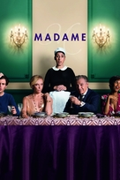 Madame - Movie Cover (xs thumbnail)