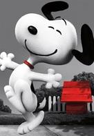 The Peanuts Movie - Key art (xs thumbnail)
