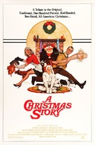 A Christmas Story - Movie Poster (xs thumbnail)
