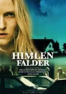 Himlen falder - Danish Movie Poster (xs thumbnail)