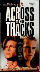 Across The Tracks - Movie Cover (xs thumbnail)