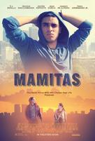 Mamitas - Movie Poster (xs thumbnail)