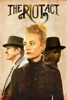 The Riot Act - Video on demand movie cover (xs thumbnail)