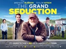 The Grand Seduction - British Movie Poster (xs thumbnail)
