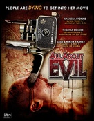 All About Evil - Movie Cover (xs thumbnail)