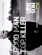 """Low Winter Sun"" - Movie Poster (xs thumbnail)"
