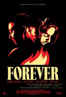 Forever - Movie Poster (xs thumbnail)
