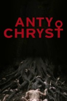 Antichrist - Polish Movie Cover (xs thumbnail)