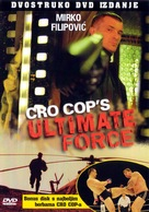 Ultimate Force - Movie Cover (xs thumbnail)