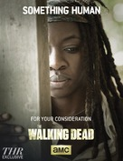 """The Walking Dead"" - For your consideration movie poster (xs thumbnail)"