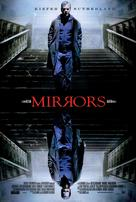 Mirrors - Movie Poster (xs thumbnail)