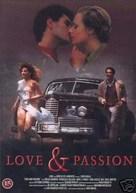 Capriccio - Danish Movie Cover (xs thumbnail)