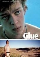 Glue - German Movie Cover (xs thumbnail)