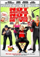 Not Another Not Another Movie - Movie Cover (xs thumbnail)