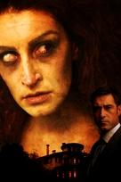Semum - Movie Poster (xs thumbnail)