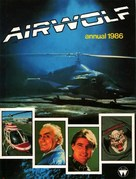 """Airwolf"" - poster (xs thumbnail)"