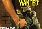 Wanted - Movie Poster (xs thumbnail)