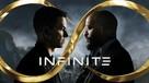 Infinite - Movie Cover (xs thumbnail)