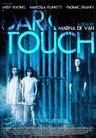 Dark Touch - Irish Movie Poster (xs thumbnail)