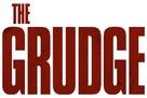The Grudge - Logo (xs thumbnail)