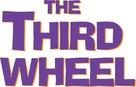 The Third Wheel - Logo (xs thumbnail)