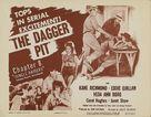 Jungle Raiders - Movie Poster (xs thumbnail)