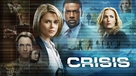 """Crisis"" - Movie Poster (xs thumbnail)"
