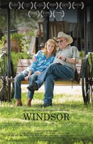 Windsor - Movie Poster (xs thumbnail)